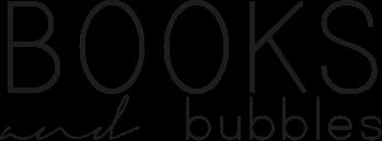 Books & Bubbles