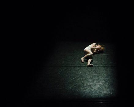Shira Keller studeerde in 2008 af als theatermaker.