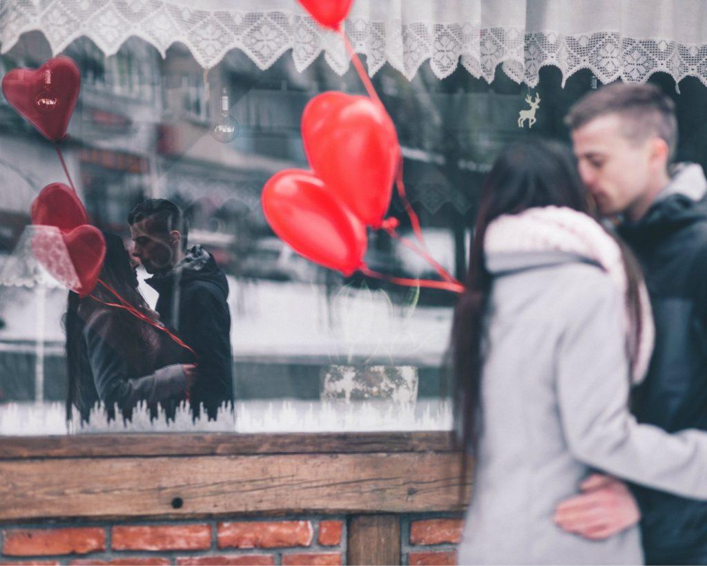 moslima Dating oplichting