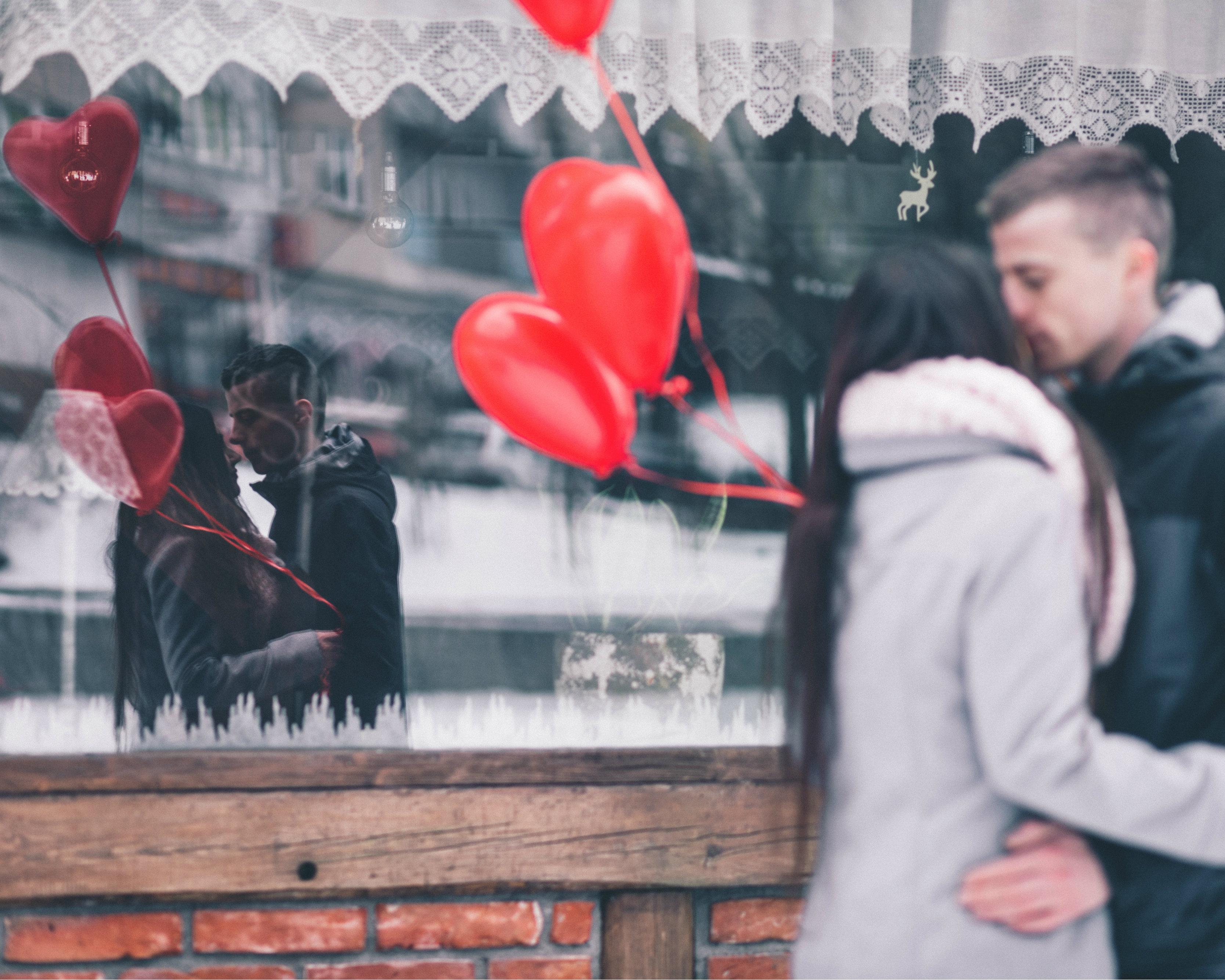 beste dating profiel zelf samenvatting Business speed dating Fragen