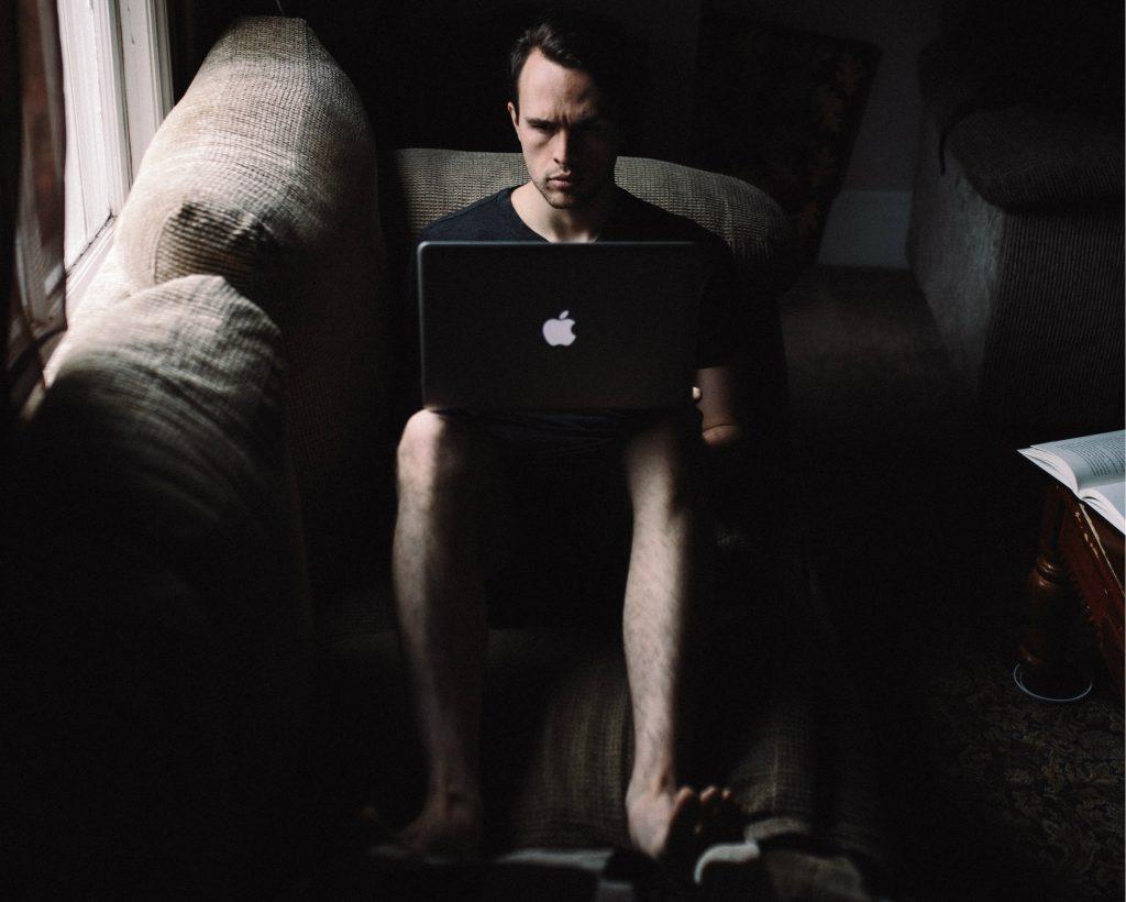 Is het schrijfproces voor jou ook altijd een worsteling? Je bent niet alleen! Er zijn genoeg schrijvers die schrijven haten.