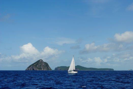"""""""Als we niet weten naar welke haven we koers zetten, is geen enkele wind gunstig""""."""