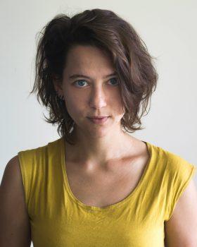literair vragenvuur Roos vanRijswijk