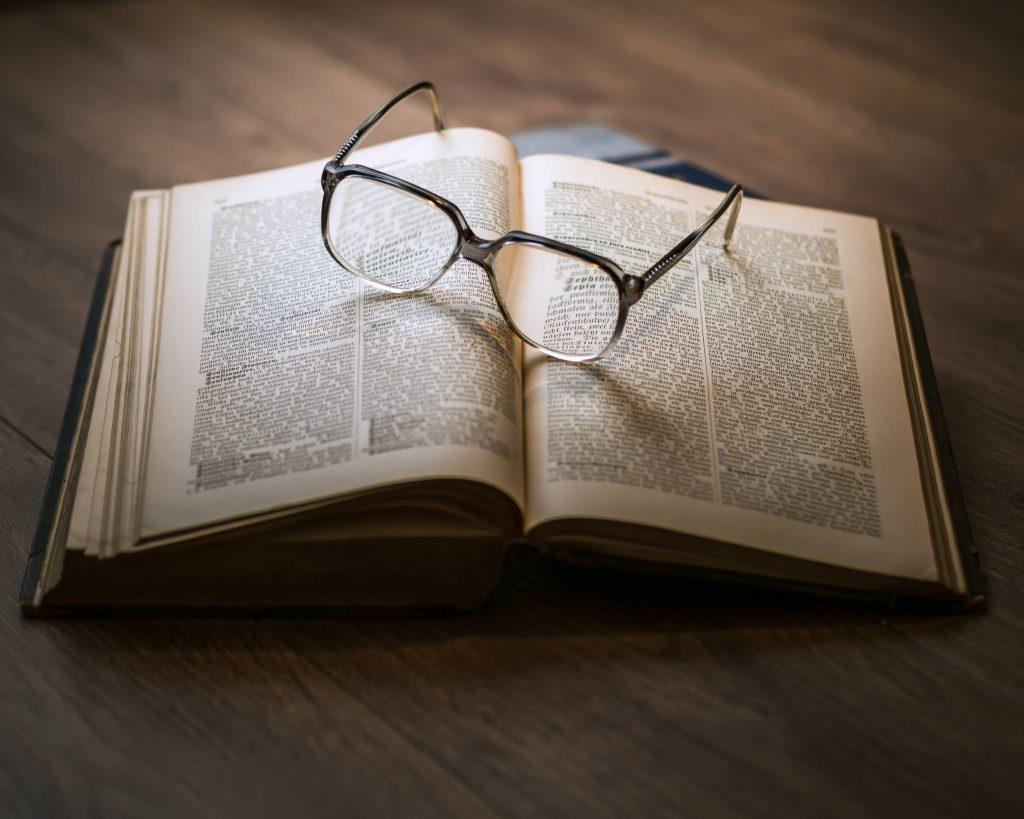 Stephen King heeft een lijst met boeken gemaakt die je moet lezen.