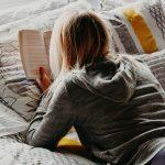 Hebben we het te druk om te lezen